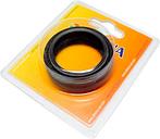 Athena Staubschutzkappen für Gabel 43x53,4x5,8/11,8mm