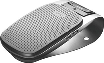 JABRA DRIVE Bluetooth Speakerphone.