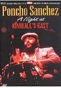 Poncho Sanchez - A Night At Kimballs East