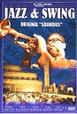 Jazz & Swing - Original Soundies