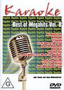 Karaoke - Best of Megahits Vol. 8