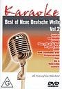 Karaoke - Best of Neue Deutsche Welle Vol. 2