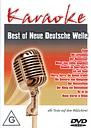 Karaoke - Best of Neue Deutsche Welle