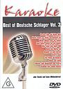 Karaoke - Best of Deutsche Schlager Vol. 3