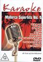 Karaoke - Mallorca Superhits Vol. 5