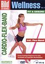 BamS Wellness Vol. 11 - Cardio-Flex-Band