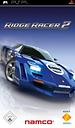 Ridge Racer 2 [PLA]