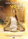 Claire Missingham - Yoga