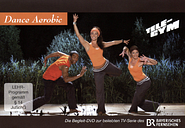Tele-Gym 35 - Dance Aerobic