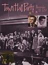 At Town Hall Party - November 15, 1958