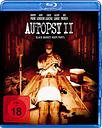 Autopsy II - Black Market Body Parts