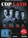 Copland [DC]