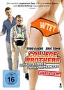College Brothers - Unzensiert