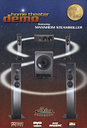 Mannheim Steamroller - Home Theater Demo