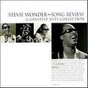 stevie wonder song review a greatest hits collection