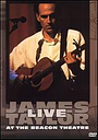 james taylor live at the beacon theatre