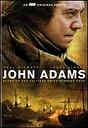 john adams 3 discs