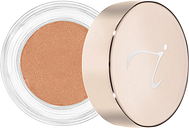 jane iredale Smooth Affair for Eyes - Canvas