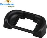 Mettzchrom EP11 Eyecup Eyepiece For Sony A7R A7III A7RII A9 A7R3 a7m3 A7R2 A7S A7S2 EP-11