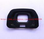 New original Rubber Viewfinder Eyepiece Eyecup Eye Cup as for Panasonic DMC-GH5 GH5 Camera
