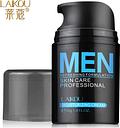 Laikou-Crema para el cuidado de la piel para hombre, crema Facial hidratante, Aceite hidratante,
