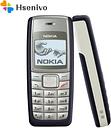 Nokia 1110 Refurbished-Original Nokia 1110 1110i Unlocked GSM 2G Cheap Good Quality Nokia Cellphone refurbished