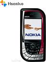 Nokia 7610 refurbished-Original Unlocked 7610 Phone GSM Tri-Band Camera phone with English/russia/arabic keyboard