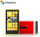 Nokia Lumia 920 Refurbished-Original Lumia 920 GPS WiFi 3G&4G 32GB ROM 1GB RAM 8MP Camera Unlocked Windows phone Free shipping