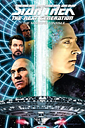 Star Trek: The Next Generation - The Missions Cont