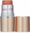 Jane Iredale In Touch Highlighter Comfort 0.14 Oz (BB Cream)