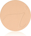 Jane Iredale PurePressed Base Mineral Foundation Refill SPF 20 Caramel (Face Powder)