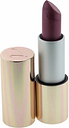 Jane Iredale Luxe Lipstick Rose