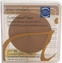 Jane Iredale Fawn Pressed Powder Refill