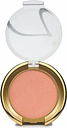 Jane Iredale PurePressed Blush - Whisper (Any - whisper - Blush - Pressed Powder)