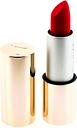 Jane Iredale Luxe Lipstick - Ellen (Lipstick)