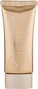 Jane Iredale Glow Time Full Coverage Mineral BB Cream BB4 (Beige - BB Cream)