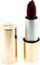 Jane Iredale Luxe Lipstick - Stephanie (Lipstick)