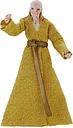 Star Wars The Vintage Collection Supreme Leader Snoke 3.75-Inch Figure (Kids)