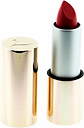Jane Iredale Luxe Lipstick - Sakura (Lipstick)