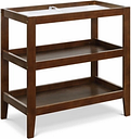 Carter's by Davinci Colby Changing Table, Brown
