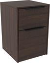 Camiburg File Cabinet, Warm Brown