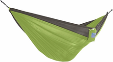 Patio Hammock, Storm/Apple