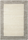 "Home Accents Amore 5'3"" x 7'5"" Rug, Multi"