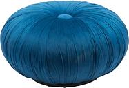 Bund Ottoman, Blue