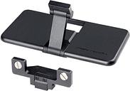PGYTECH Multicopter monitor bracket Suitable for: DJI Mavic Pro, DJI Mavic Air, DJI Mavic 2, DJI Mavic 2 Enterprise, DJI
