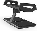 PGYTECH P-MRC-010 Tablet mount Suitable for: DJI Mavic Mini, DJI Mavic 2, DJI Mavic Pro, DJI Spark