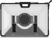 Urban Armor Gear Plasma Case Backcover Microsoft Surface Pro, Microsoft Surface Pro 4, Microsoft Surface Pro 5,