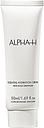 Alpha-H Essential Hydration Cream with Rose Geranium 50ml
