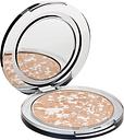PUR Balancing Act Mattifying Skin Perfecter 5.8g