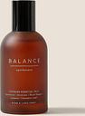 Apothecary Balance Room Spray
